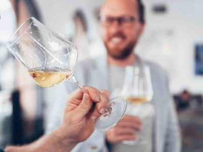Whisky Class Melbourne